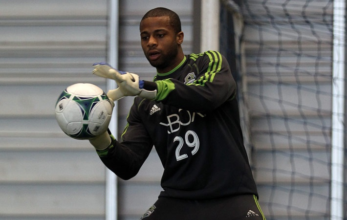 Image courtesy of Major League Soccer.